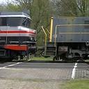 Veel problemen met de trein