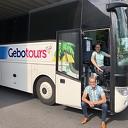 Gebo Tours is dringend op zoek naar nieuwe touringcarchauffeurs
