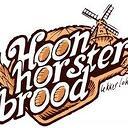 Proef Hoonhorst