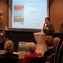 Strijd van Salland 2018 overhandiging:  Ruim € 56.400
