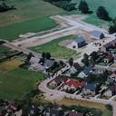 Vroeg-middeleeuwse bewoning ook in Hoonhorst