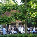 Museum Palthehof Nieuwleusen 20 jaar en springlevend