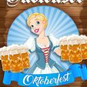 Oudleuser Oktoberfest.