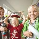 Basisschool St. Cyriacus gaat voor gouden sterren