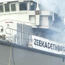 Jeugdbrandweer in top 10 van Nederland
