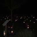 Ook Nacht van de Nacht in Hoonhorst
