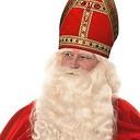 Drukke tijd voor Sinterklaas