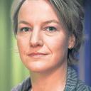 Dalfsen krijgt vrouwelijke burgemeester