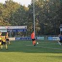 S.V. Nieuwleusen wint in Zuidwolde van ZZVV