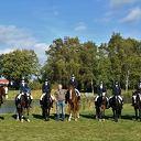 Clubkampioenschap Ponyclub Dalfsen e.o.
