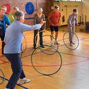 Senioren-fit-gym