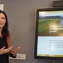 Provincie lanceert website: Stoomgemaal Dalfsen als voorbeeld