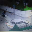Wettelijke regels fietsverlichting en reflectoren