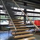 Krepla Trappen klaar voor open bedrijvendag