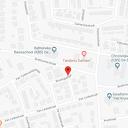 Politie: Voordeurruit woning vernield
