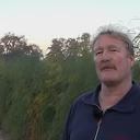 Ernie van der Kolk: dik tevreden over groeiseizoen