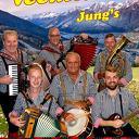 Oostenrijkse sfeermuziek im Starnwald Dalfsen