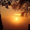 Als de dag zó mooi begint ….