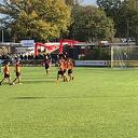 SV Dalfsen wint ook van VV Zuidwolde