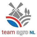 Boeren houden voor het eerst het Nederlands Schoolontbijt