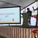 Komende zaterdag: derde editie Dalfser VoetbalQuiz