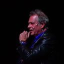 Burgemeester Dalfsen zong in het theater en zwaait af in De Spil