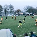SV Dalfsen wint overtuigend van FC Assen