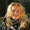Tineke van Harten 10 met solo single