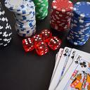 Casino's in de buurt van Dalfsen