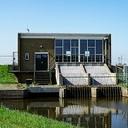 Na eeuwen wateroverlast bracht Linterzijl een oplossing