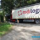 Vragen over vrachtverkeer Heinoseweg