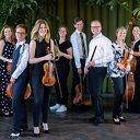 Klassieke muziek en improvisatietheater in Theater De Stoomfabriek