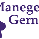 Dagbesteding bij Manege Gerner