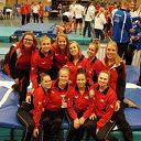 Springgroep GVN 2e van Nederland