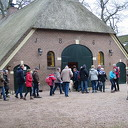 10e GreenShoes wandeling groot succes