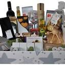 Doneer je Kerstpakket aan de Voedselbank