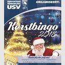 Kerstbingo USV