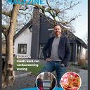 Dalfsennet magazine jaargang 5 editie 4 komt binnen