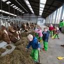 Boeren Bewust in Dalfsen