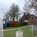 Renovatie  sluiswachterswoning  Vechterweerd