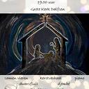 Kerst Sing-in op Kerstavond in Grote Kerk Dalfsen