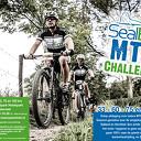 Team Sukerbiet organiseert de SealEco MTB Challenge