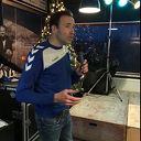Yves Heskamp seizoen langer bij USV