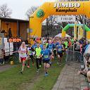3e Jumbo Kamphuis Crossloop in Hoonhorst