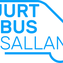 Buurtbus Lemelerveld-Luttenberg-Raalte