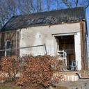 Update Renovatie sluiswachterswoning Vechterweerd