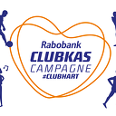 Inschrijving Rabobank Clubkas Campagne geopend: