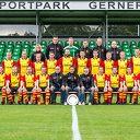 Wederom verliespartij voor SV Dalfsen