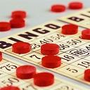 Bingo in Rosengaerde