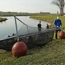 Uitvoering project Swimway Vecht gestart